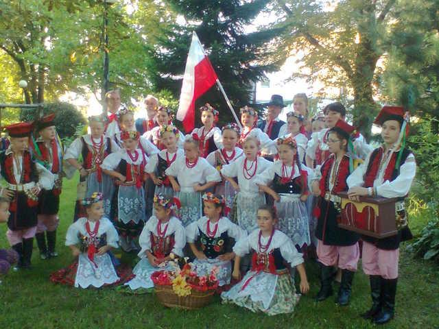 Halka w Ostrawie