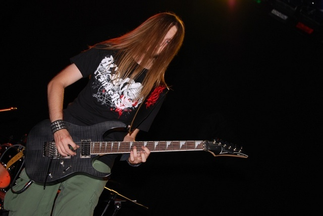 Dzień ROCK 2011