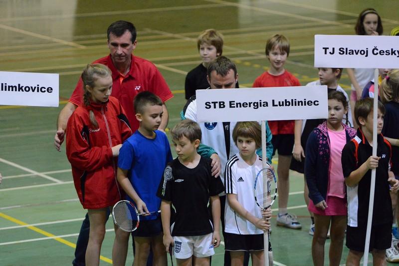 Mini Silesia Cup