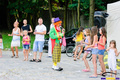 festyn-clown-male-03.JPG