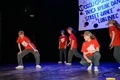 break-dance-021.jpg