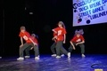 break-dance-022.jpg