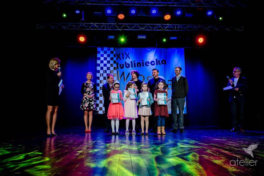 Lubliniecka Wiosna Kulturalna 2017