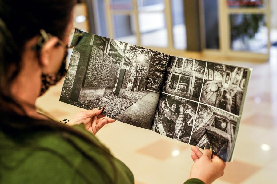 Westerplatte. Wykuty w chwale – prapremiera dokumentu w MDK