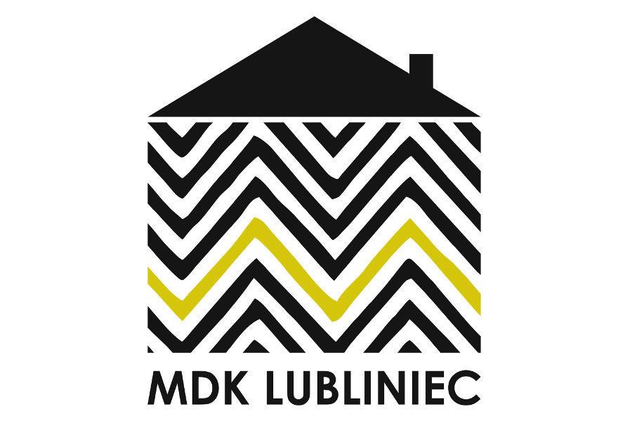 Wakacje z MDK - sierpień