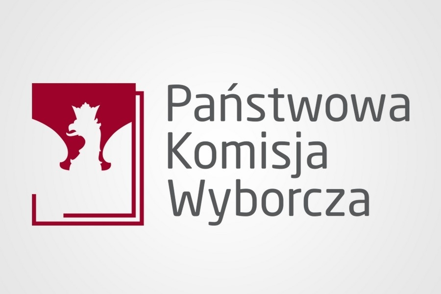 Lokale wyborcze: Gmina Koszęcin