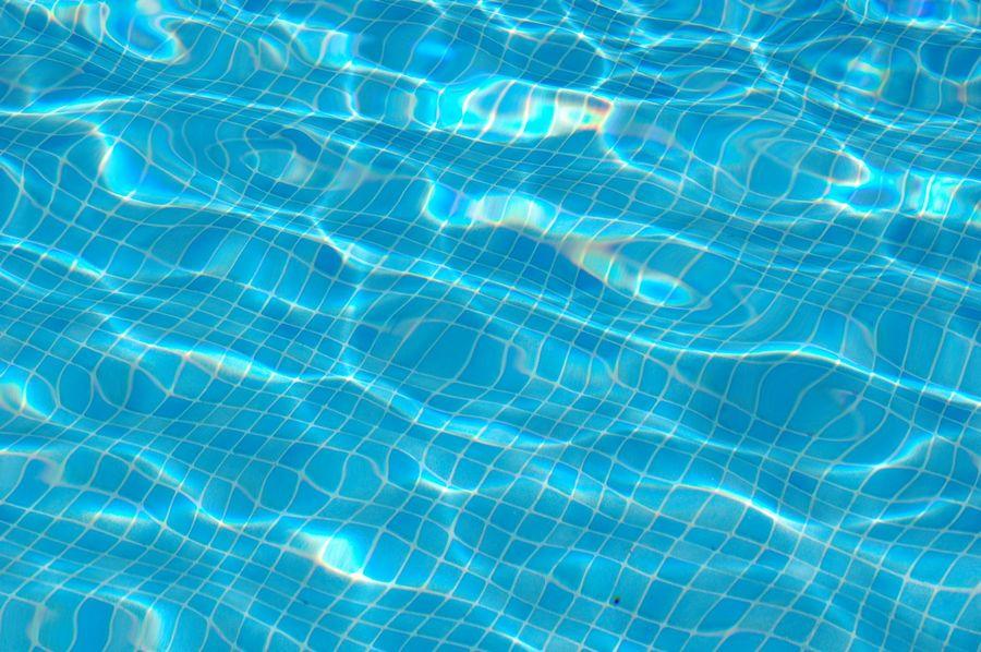 Napełniasz basen? Elektroniczny wniosek o nienaliczanie ścieków