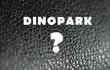Dinopark Lubliniec - powstanie czy nie?