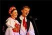 Lubliniecka Noc Kultury - Zespół Pieśni i Tańca Śląsk Koszęcin