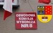 Oficjalne wyniki wyborów 2011 - powiat lubliniecki