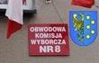 Końcowe wyniki głosowania - Lubliniec
