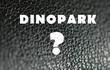 Dinopark cd.