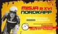 Premiera książki Misja B XVI - Nordkapp