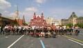 Polska - Syberia, dzień 17: Zesłanie?