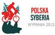 Polska - Syberia, dzień 27: Przekraczamy granicę