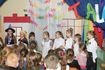 V Regionalny Przegląd Twórczości Dziecięcej - FOTO