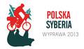 Polska - Syberia, dzień 40: Wieje