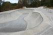 Skatepark już wkrótce będzie gotowy - FOTO