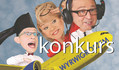 KONKURS: Wygraj bilety na Kabaret Pod Wyrwigroszem