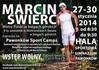 Marcin Świerc: Pawonków Sport Camps