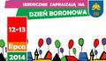 Dni Boronowa 2014