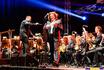 Premiera filmu z koncertu Miejskiej Młodzieżowej Orkiestry Dętej i Zbigniewa Wodeckiego
