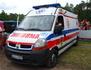Pijana 13- latka trafiła do szpitala