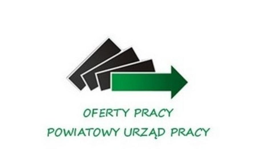 PUP Lubliniec: oferty pracy
