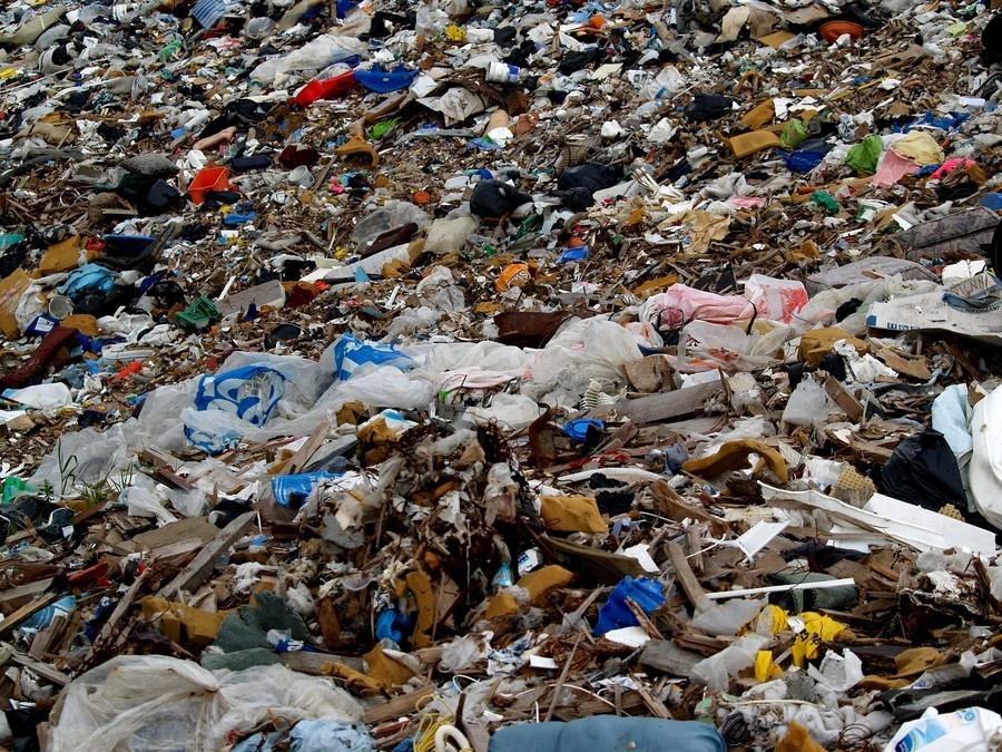 Od lipca zapłacimy więcej za śmieci