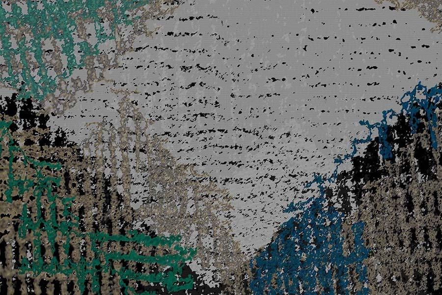 Głębia spojrzenia- wystawa prac Czesławy Włuki