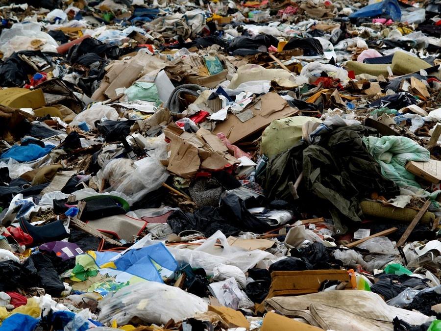 Nowe harmonogramy wywozu śmieci