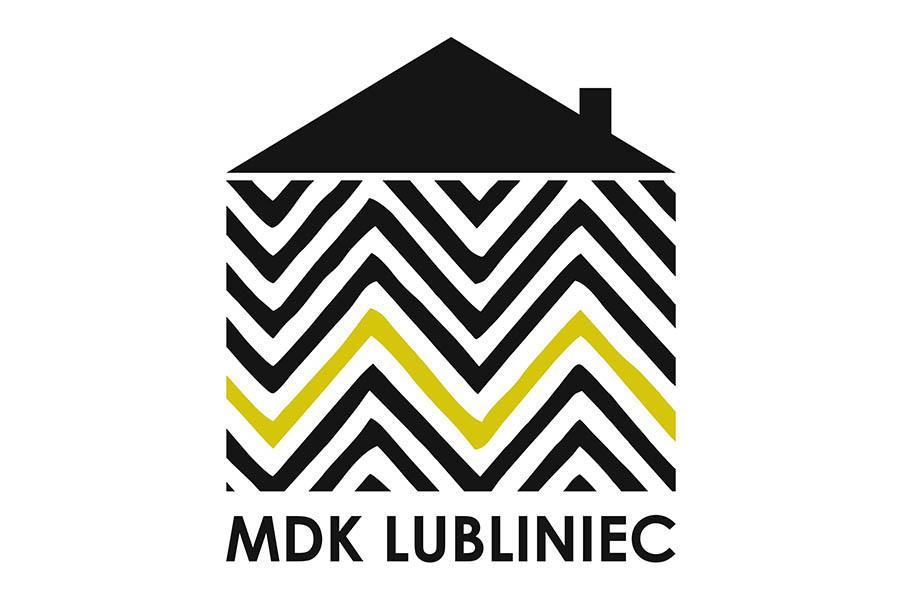 Zapisy do sekcji w Miejskim Domu Kultury w Lublińcu