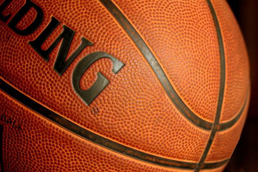 II Turniej Pokoleń w koszykówce