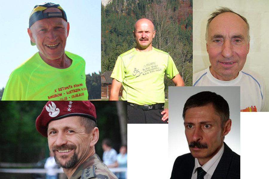 Polski Klub 100 Maratonów